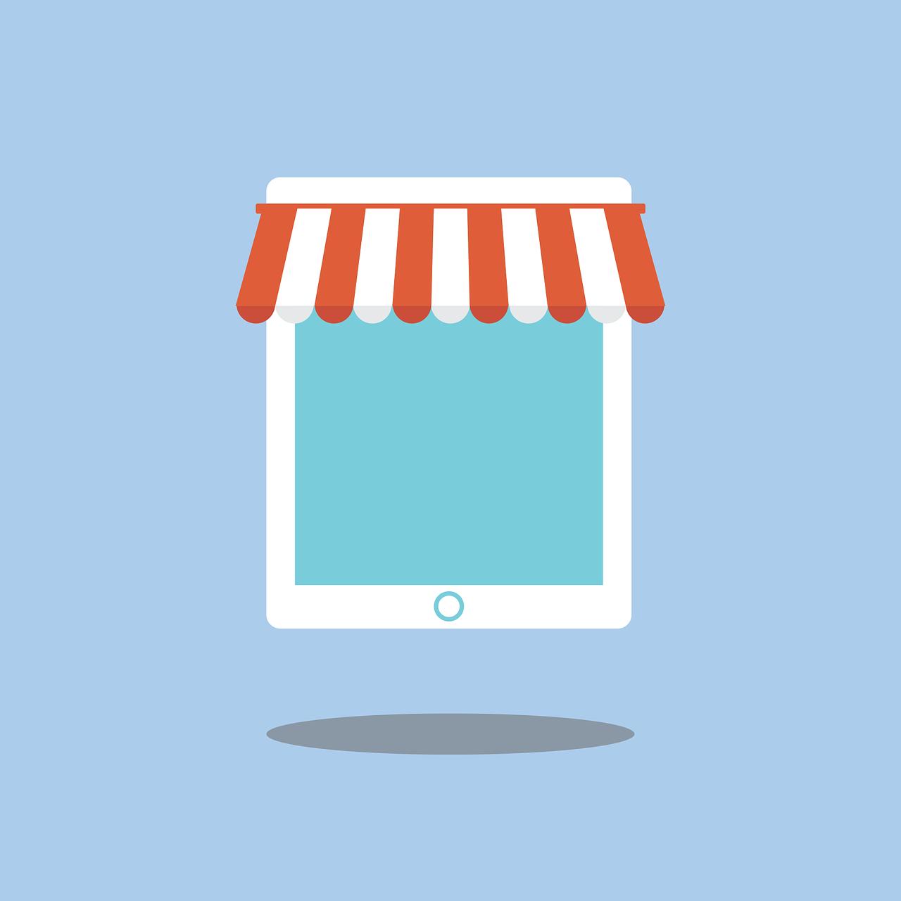 Küçük İşletmeler İçin Web Tasarım Önerileri