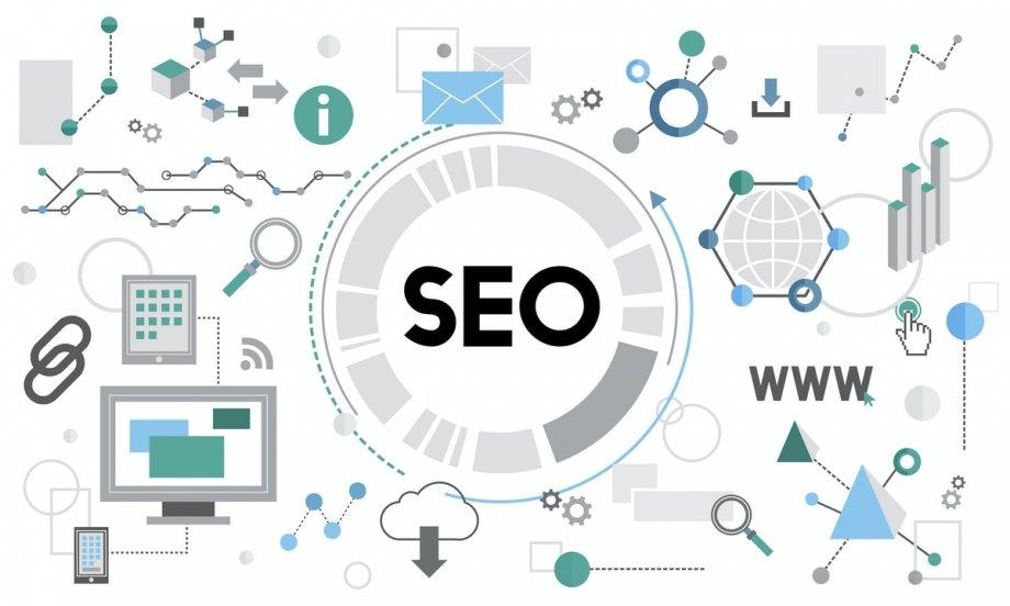 Web Siteniz için SEO Neden Önemlidir?