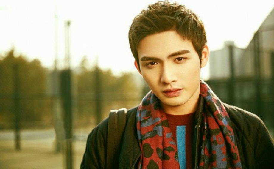 Çinli Oyuncu Vin Zhang Binbin Kimdir?