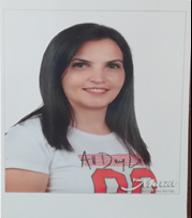 Bianka Devletoğlu (Sınıf Öğretmeni)
