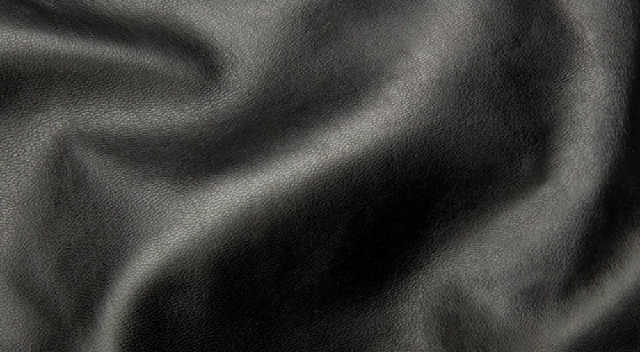 What is The Difference Between Cowhide and Leather?
