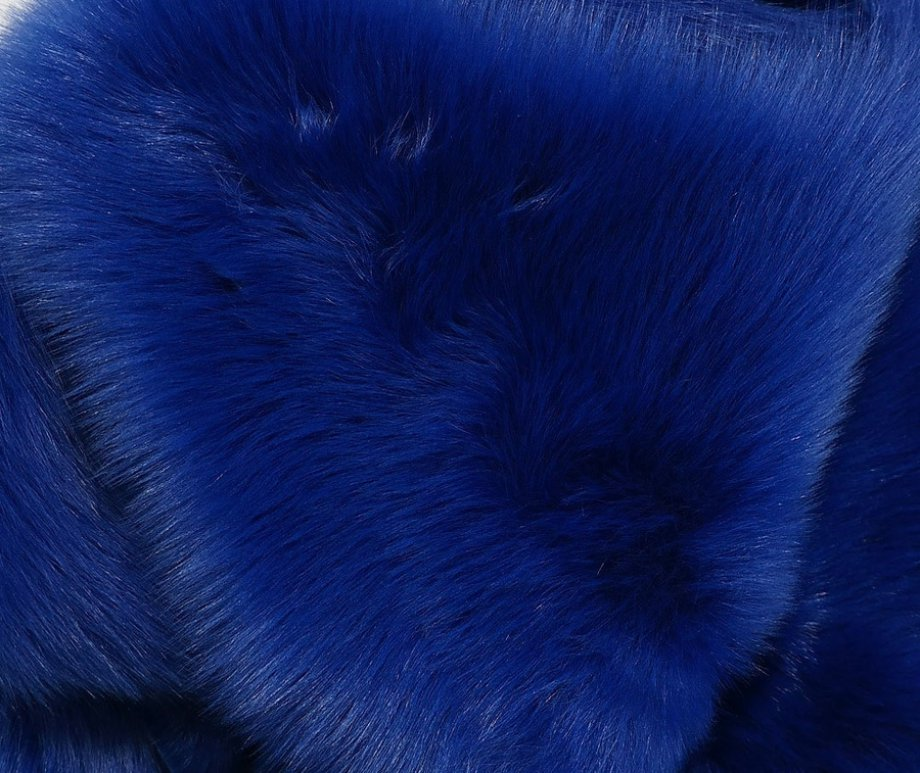 What is The Difference Between Lambskin Leather and Sheepskin Leather?