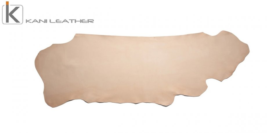 What is Vachetta Leather?