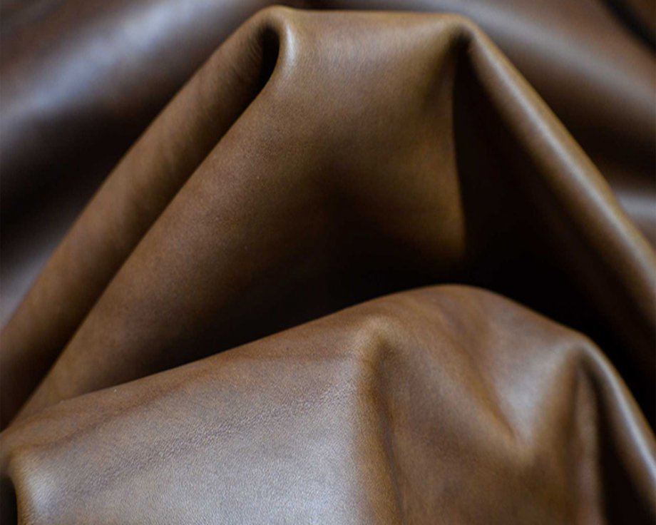 What is Difference Between Faux Leather, Genuine Leather and Vegan Leather?