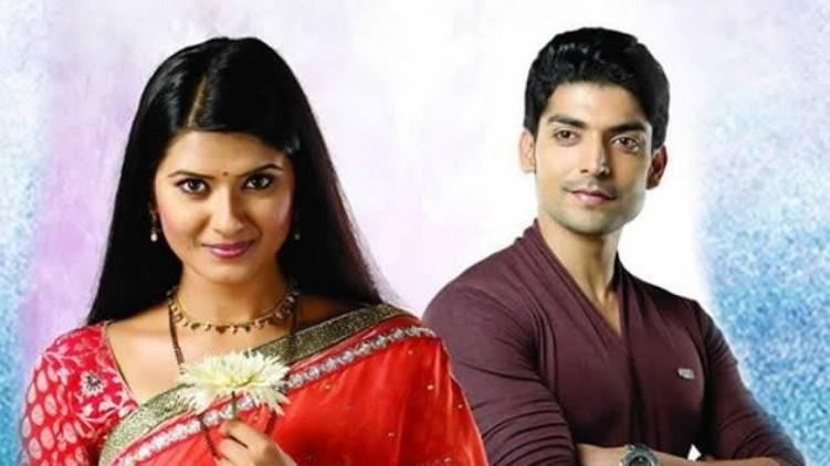 Punar Vivaah hint dizisi konusu oyuncuları