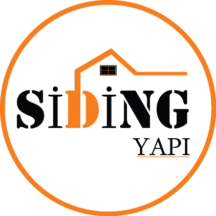 sidingyapi.com