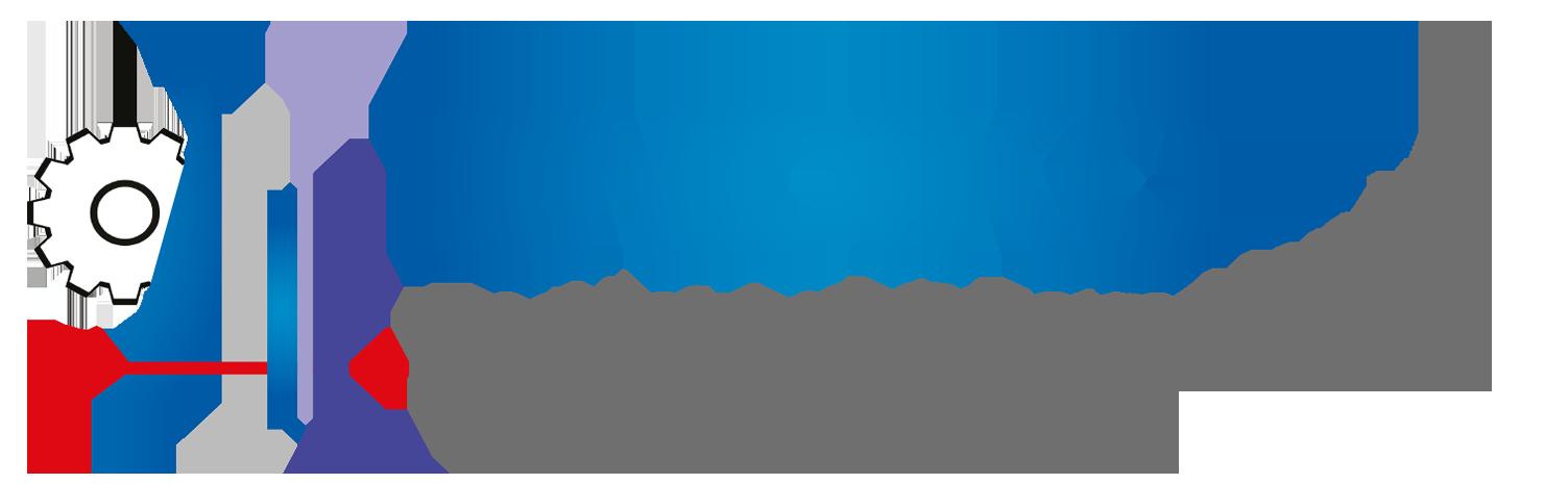 endiko.com.tr