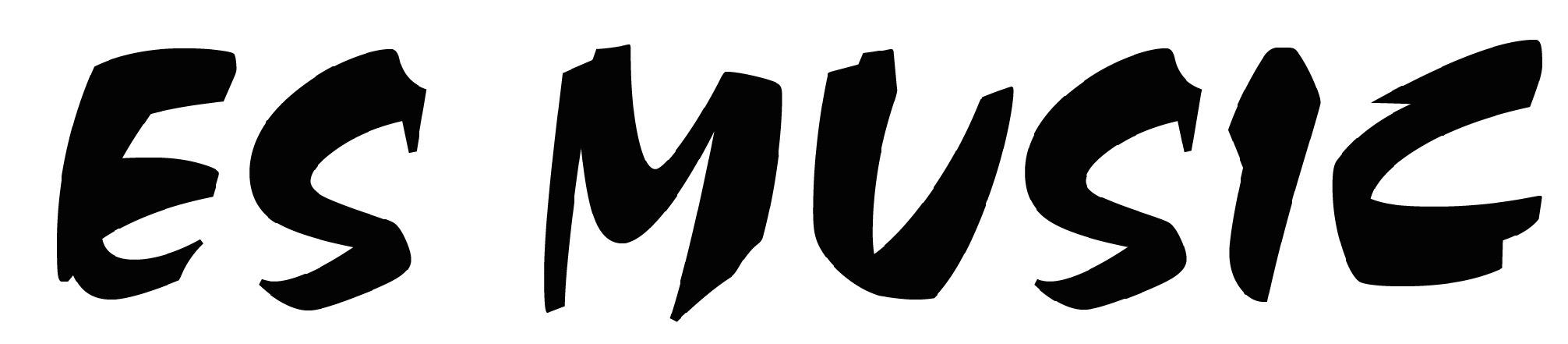 esmusic.org