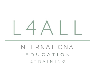 l4all.co.uk