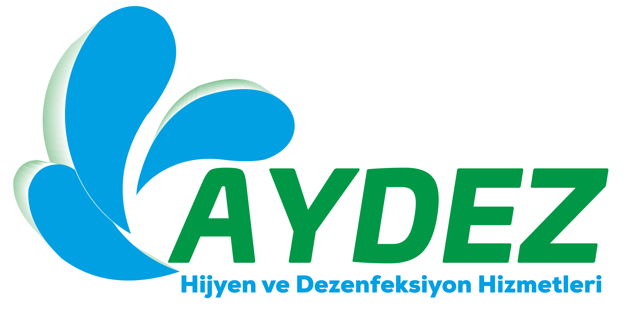aydez.com