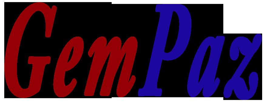 gempaz.net