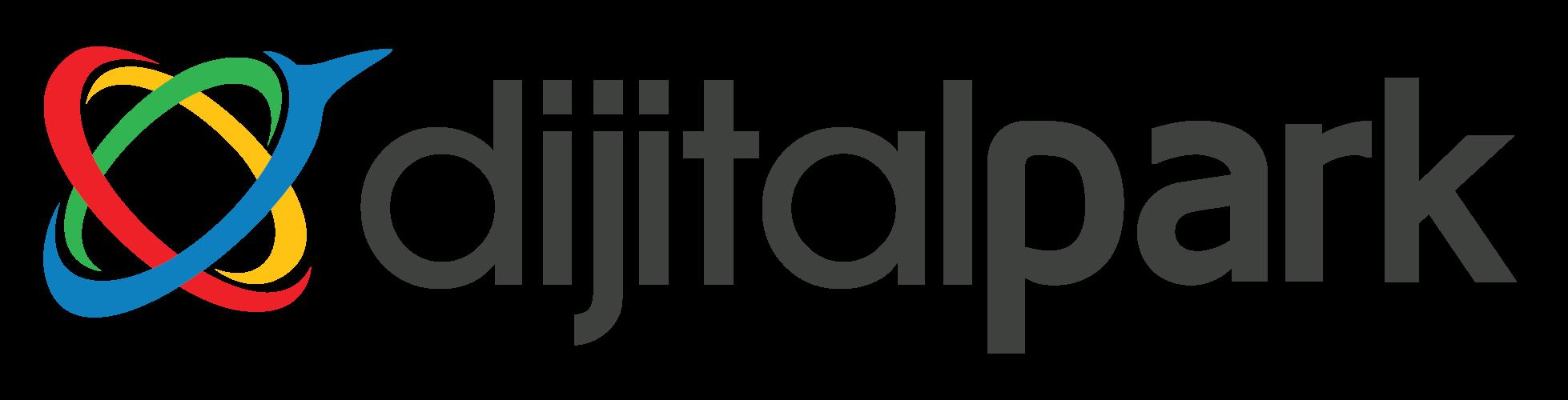 dijitalpark.com.tr