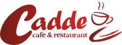 caddecafe.com.tr
