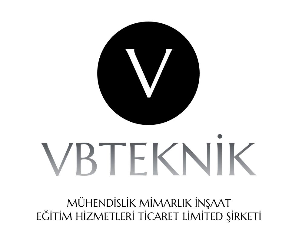 vbteknik.com