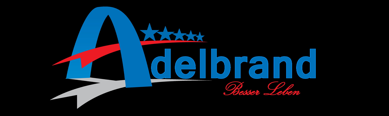 adelbrand.com.tr