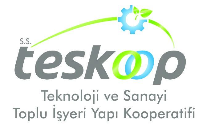 teskoop.org