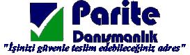 paritedanismanlik.com