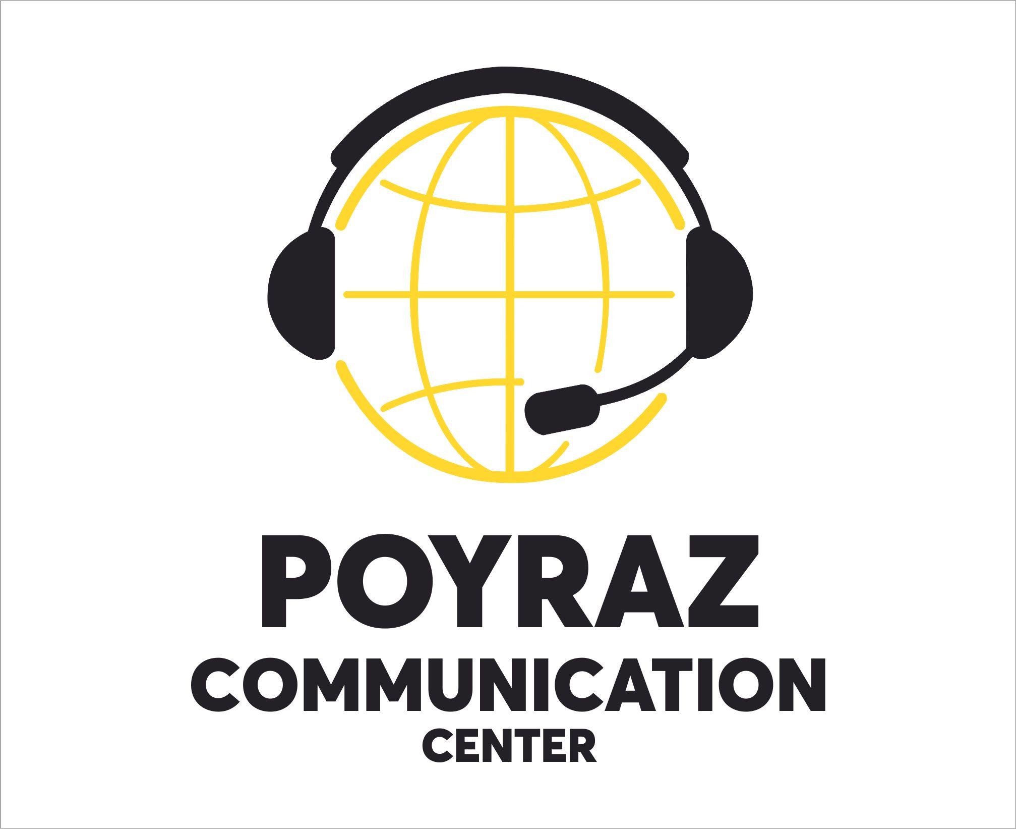 poyraz-cc.com