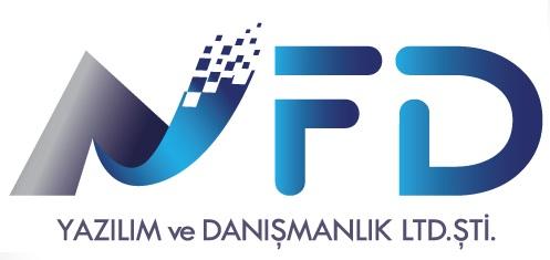 gebze-logo-destek-go3-tiger3-destek.com