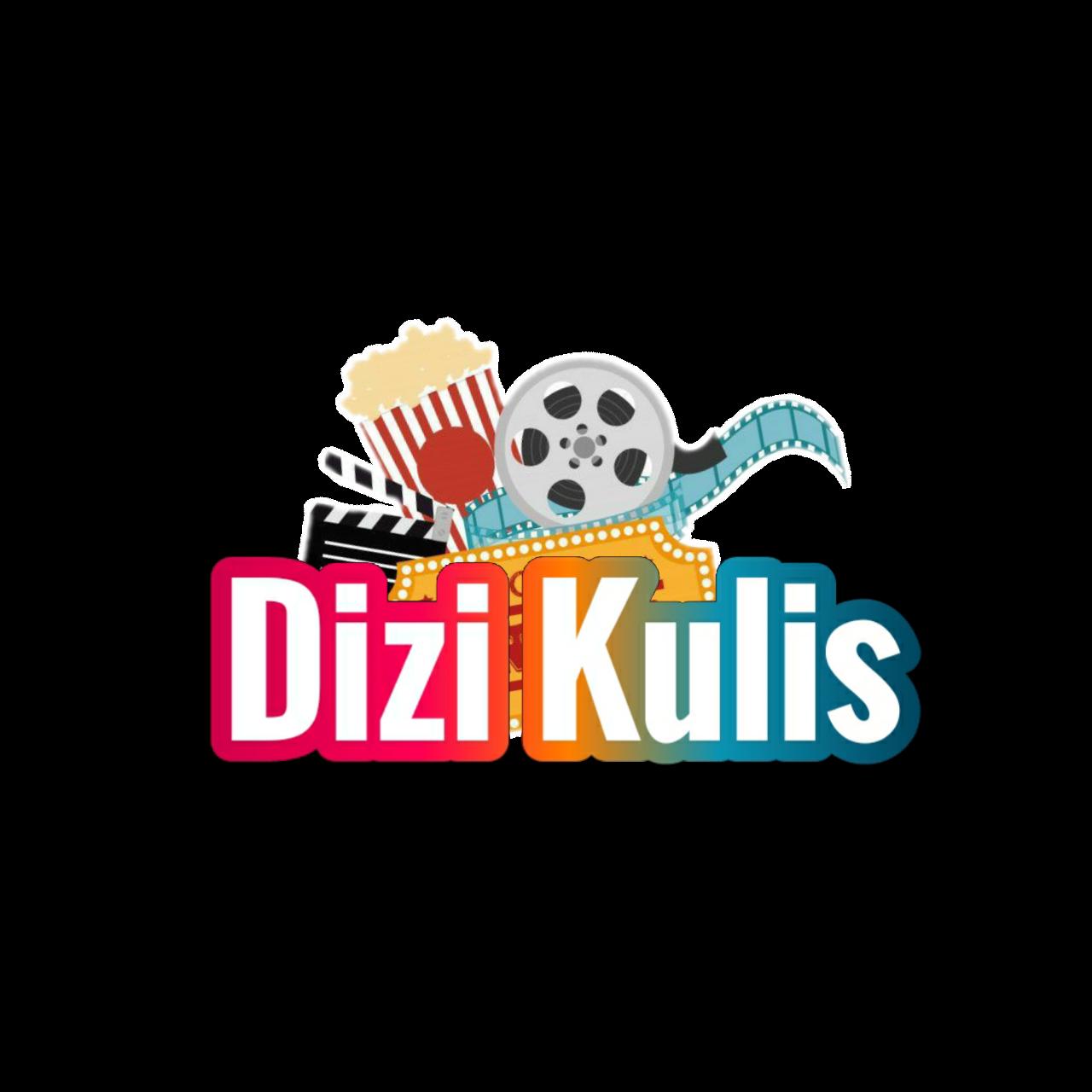 dizikulis.com