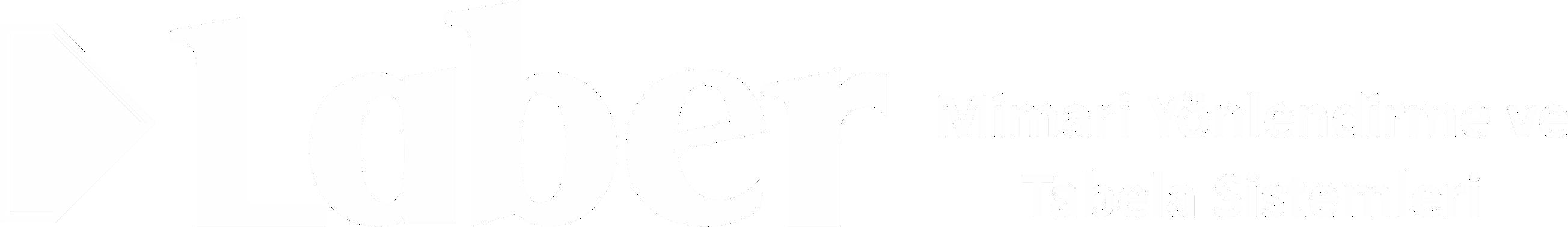 laber.com.tr