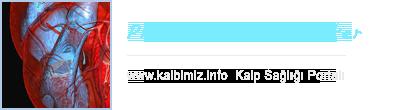 kalbimiz.info
