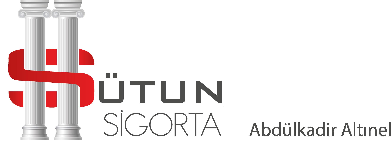 ikisutunsigorta.com.tr
