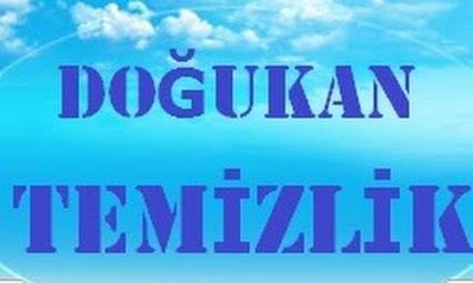 dogukantemizlik.com