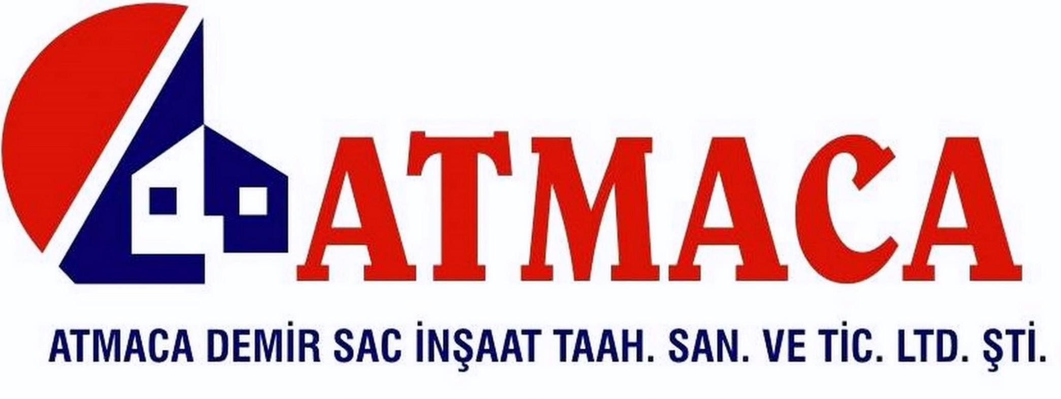 atmacademir.com.tr